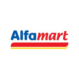 Alfamart Group