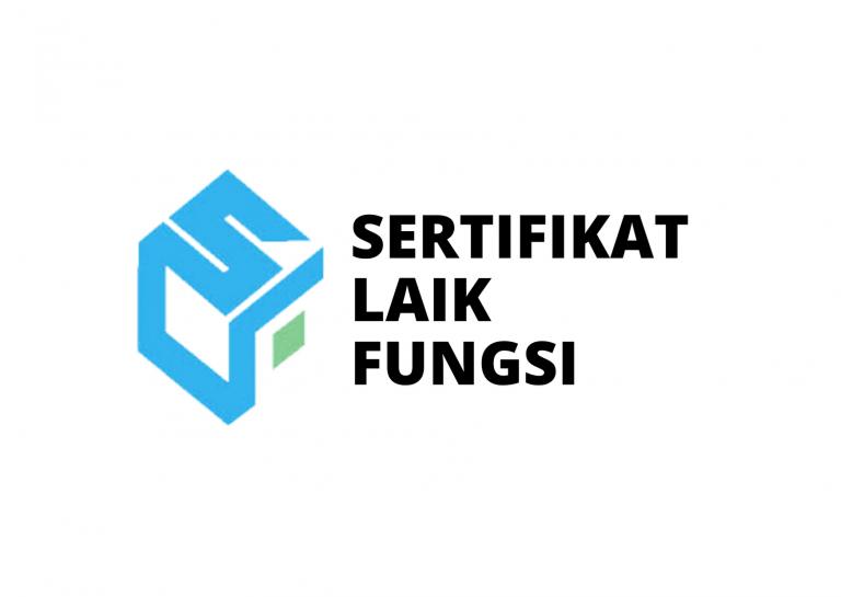 Konsultan SLF Bandung